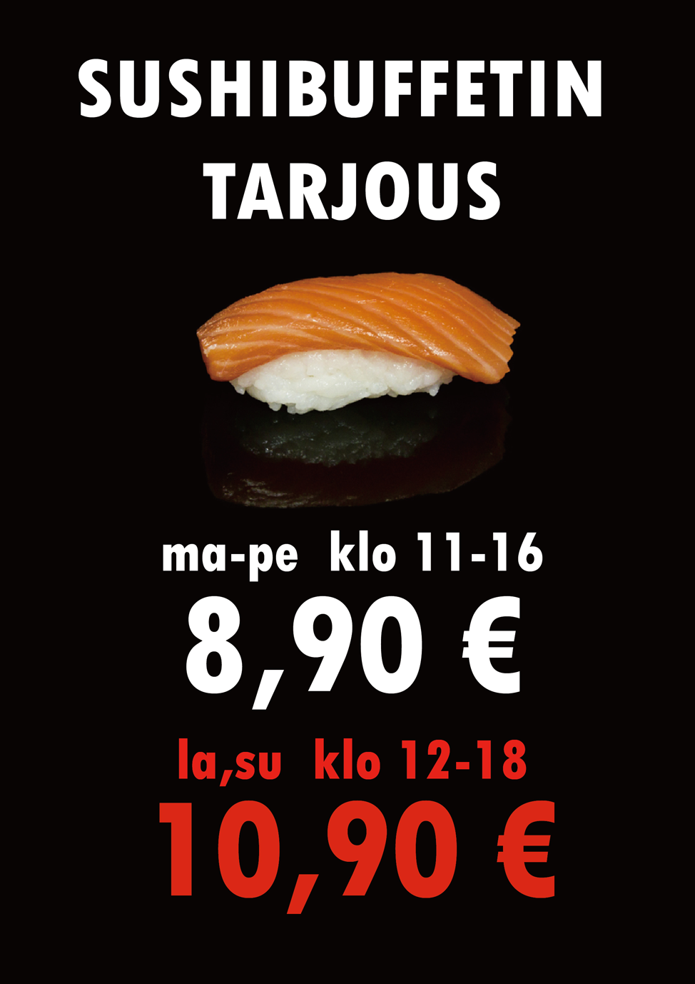 https://sites.google.com/a/lucky-house.net/www/home/sushi-tarjous.png